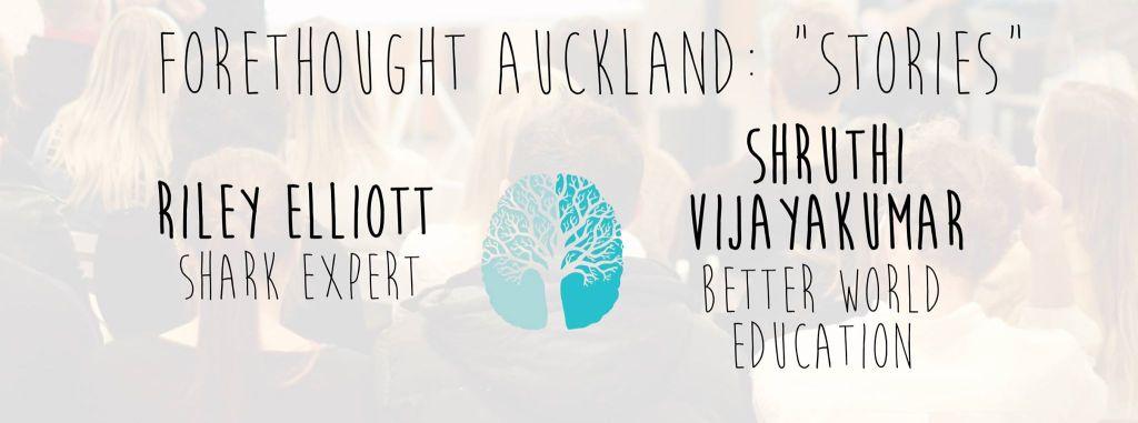 Auckland_Talk1